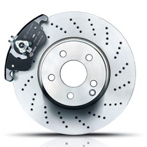 HELLA-PAGID_PRODUCTS_Brake_disc_and_pad